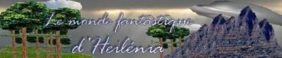 http://heilenia.fantastique.free.fr/heilenia400.jpg